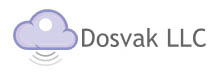 Dosvak LLC, All Rights Reserved © 2018