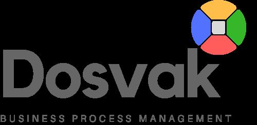 Dosvak LLC
